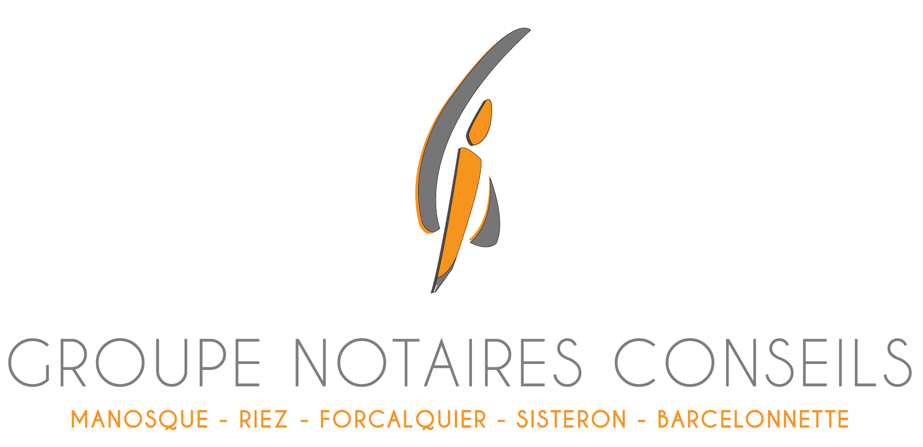 GNC Notaires